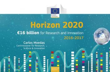 H2020 2016-17.png